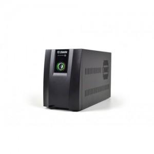 Nobreak 1400VA Ups Compact Pro Bivolt/115V - TS SHARA