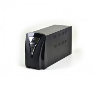 Nobreak 1500VA UPS Professional Universal Biv/Biv - TS SHARA