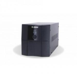 Nobreak 2200VA UPS Professional Universal Biv/Biv - TS SHARA