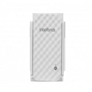 Repetidor Wi-Fi N300 Mbps IWE 3001 - Intelbras