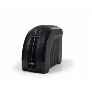 Nobreak UPS Mini 600VA Mono 115V - TS SHARA