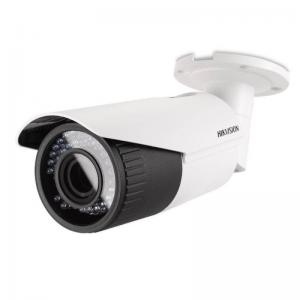 Câmera IP Bullet Hikvision DS-2CD2621G0-IZS 2.8-12mm 2mp