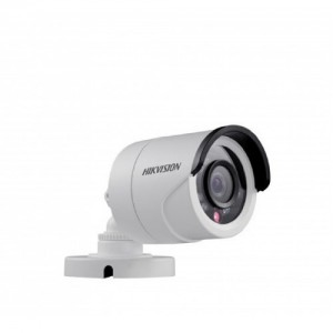 Camera Bullet DS-2CE16COT-IRPF 2.8MM 720P Flex