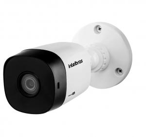 Câmera Bullet VHD 1420b - Intelbras