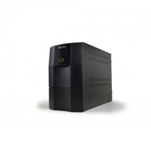 Nobreak 3200VA UPS Professional Universal Biv/Biv - TS SHARA