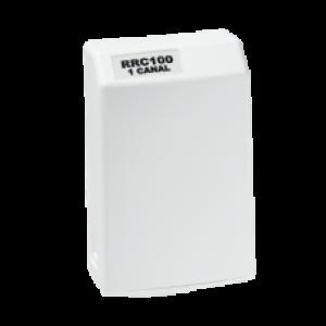 Receptor Programavel Vel. RRC - 100 - JFL