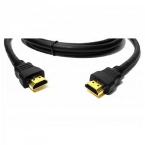 Cabo HDMI 0,80 MT - RTS