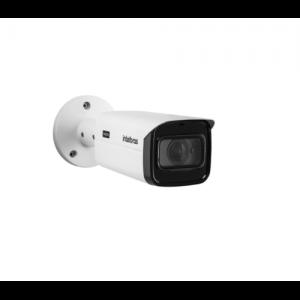 VHD 5880 Z 4K Câmera HDCVI varifocal motorizada com infravermelho