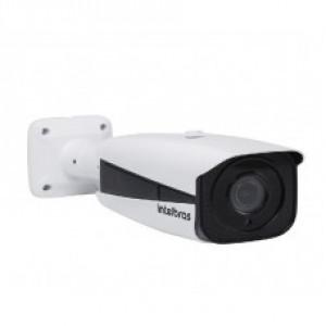 Câmera Ip Bullet Vip 1130 VF - Intelbras