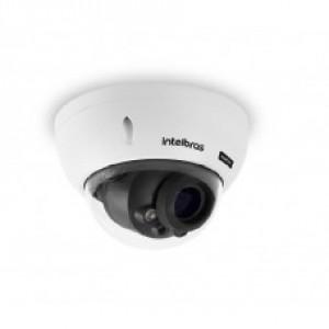 Câmera VHD 3230 D VF Full HD -  Intelbras
