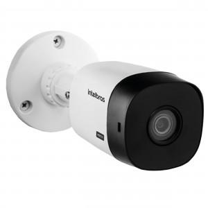 Câmera Multi Hd Intelbras 720p Vhd 1010b G5