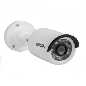Câmera Bullet Orion Open AHD 720P GS0020 - GIGA