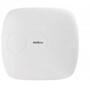 Central De Alarme  AMT 4010 Smart Net - Intelbras