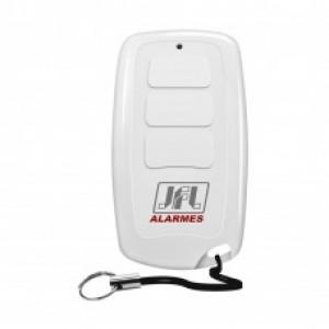 Controle Remoto P/ Central De Alarme 433,92 Mhz Tx-fit Jfl