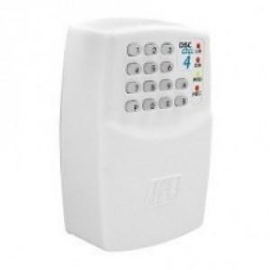 Discadora GSM Disc Cell 4 JFL