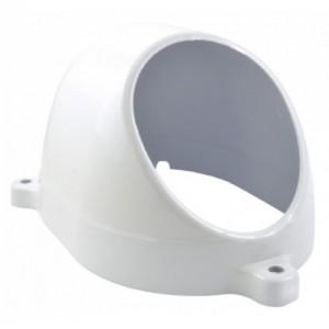 Protetor Universal P/ Dome Em Alumínio Br - Stilus