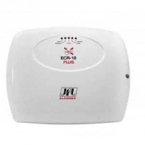 Eletrificador Para Cerca ECR-18 PLUS - JFL