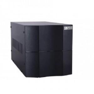 Gabinete Rack P/1BA C/Cabo S/Bateria - TSSHARA