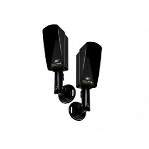 Sensor de Barreira Infravermelho Ativo Ira 115 Digital JFL
