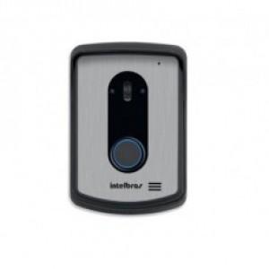 Extensão Externa para Video Porteiro IV 7010 EX - Intelbras