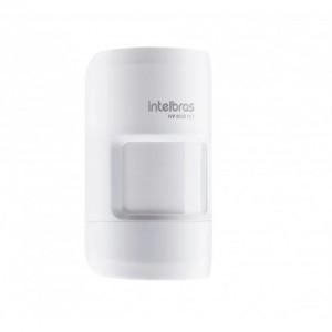 Sensor Passivo S/fio IVP 8000 - Intelbras