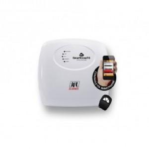 Central de Alarme JFL SmartCloud-18