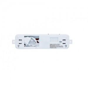 Luminária Emergência Intelbras Engesul 30 Leds Lde30l