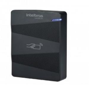 Leitor de Cartão RFID Le 130 Mf - Intelbras