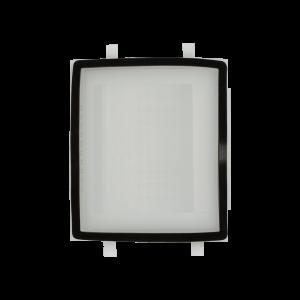 Lente Fresnel Sensor Ivp 3000 Mw Ex - Intelbras