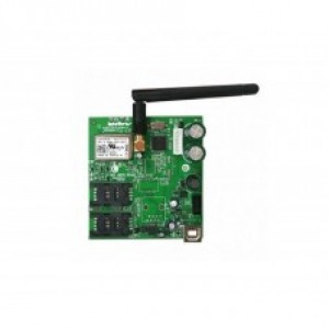 Modulo GPRS XG 4000 SMART - Intelbras