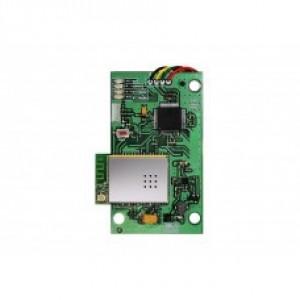 Módulo Wireless Para Aplicativo Celular MW-01 JFL