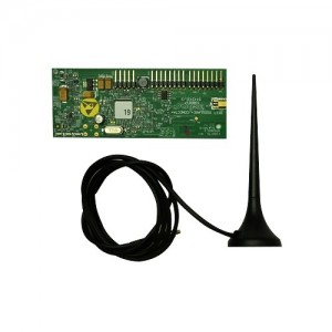 Placa Ramal Dect (5rm) Modulare / Conecta Mais - Intelbras