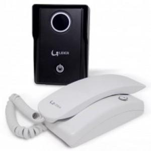 Porteiro Eletrônico LR 570 Smart - Líder