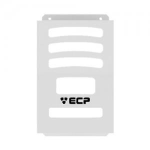 Protetor para Porteiro Eletrônico Intervox - ECP