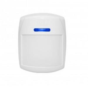Sensor Infra PET DS-410 C/Fio - JFL