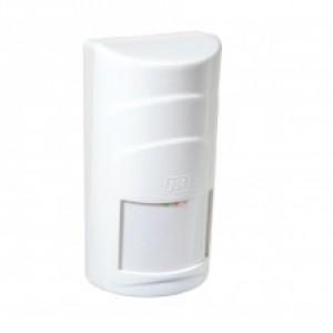 Sensor Infravermelho Dual TEC 550 Pet -  JFL