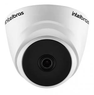 Câmera Dome VHD 1420d - Intelbras
