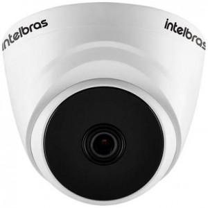 VHD 1220 Dome G5 Câmera infravermelho Multi HD