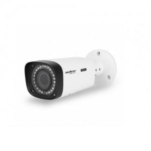 Câmera VHD 3140 VF HDCVI 720P Lente 2,7-12MM Intelbras