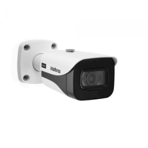 VHD 5840 B 4K Câmera HDCVI Intelbras