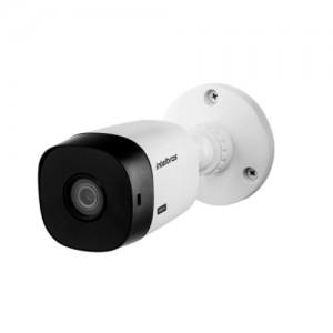 Câmera VHL 1220 Bullet 3.6mm HDCVI - Intelbras