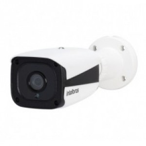 Câmera IP VIP 1220B Full HD 1080P 2MP Intelbras