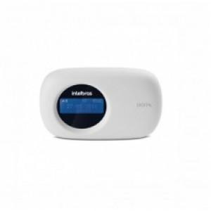Teclado P/ Central de Alarme XAT 4000 LCD Intelbras