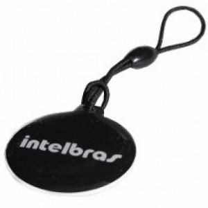 Chaveiro RFID XID 1000 13,56MHz - Intelbras